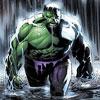 hulkpicon.jpg