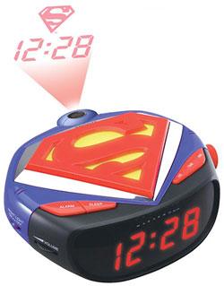 supermanclock.jpg