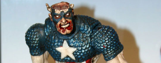 captainamerica_zombiepicon.jpg