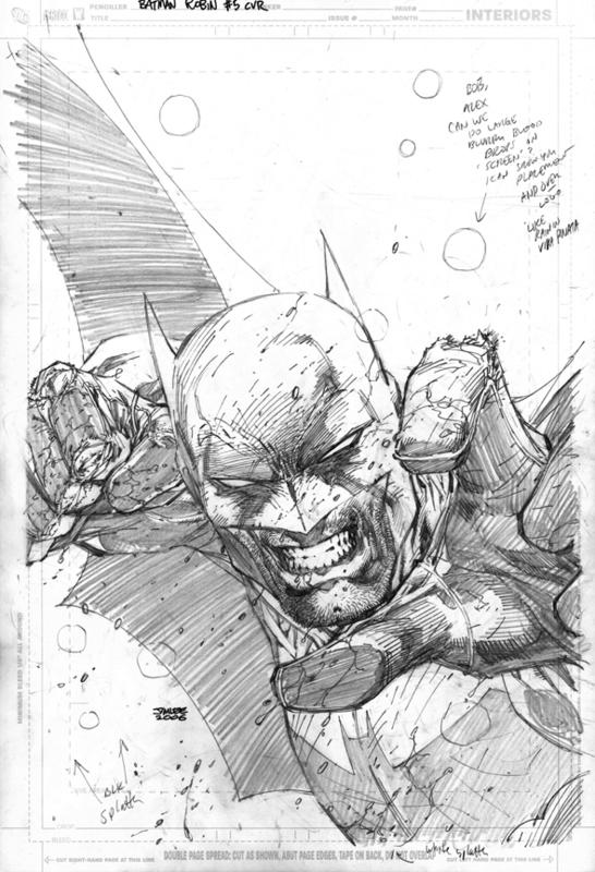 BatmanRobin5cvrsm.jpg