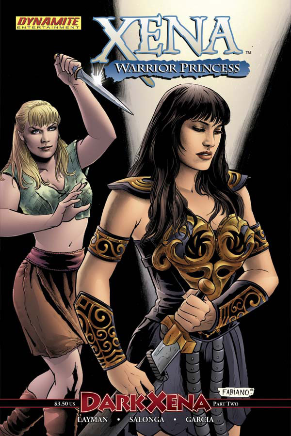 Dark-XENA-2-Neves-Cover.jpg