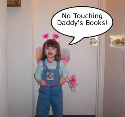 Daddy__s_Books.JPG