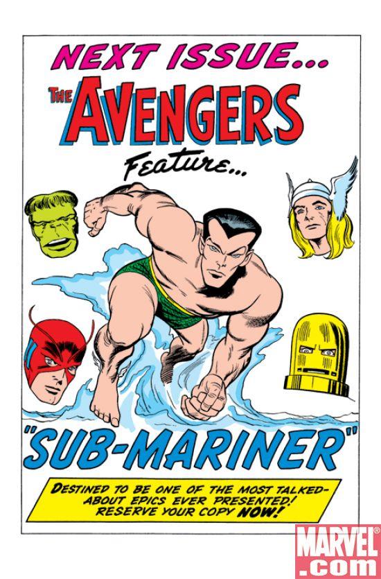 AvengersClassic02pgAD.jpg