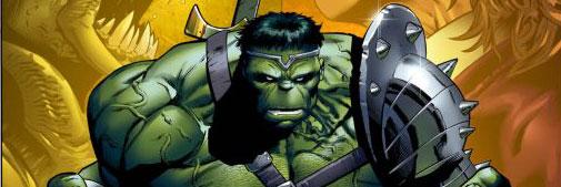 hulk108picon.jpg
