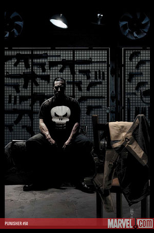 punisher50.jpg