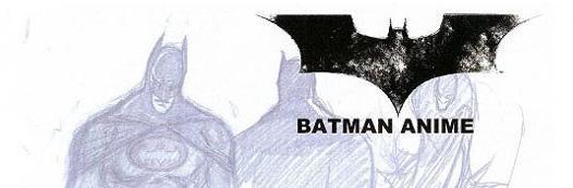 BatmanAnimeDVDpicon.jpg