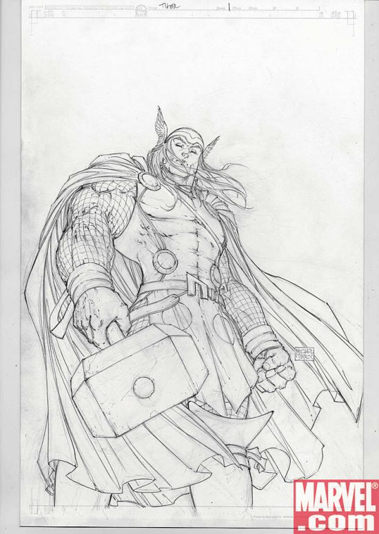 Thor01ThirdPrintingSketchVariant.jpg