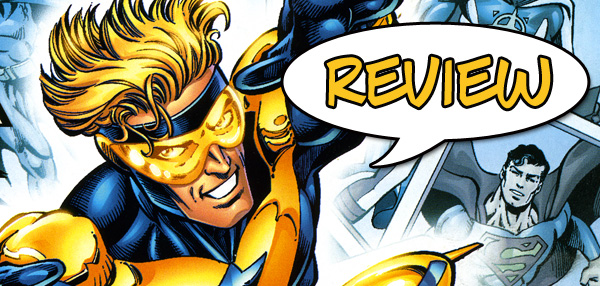 Booster_Gold_picon.jpg