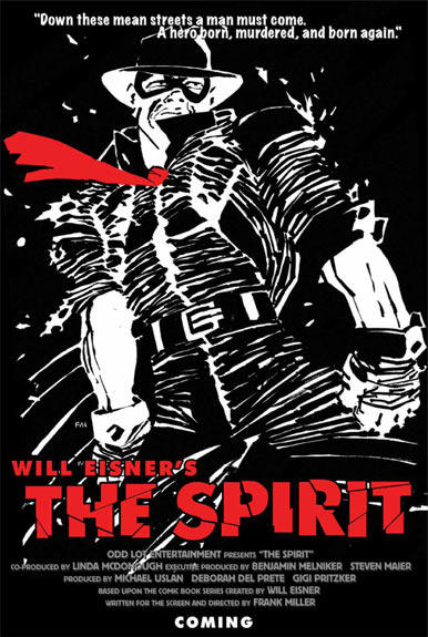 miller_spirit_poster.jpg