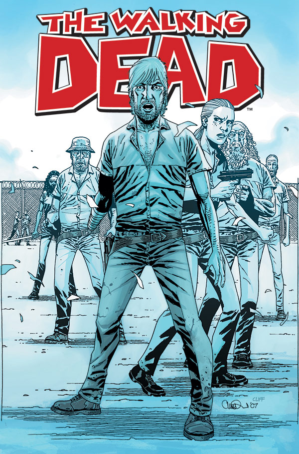 walkingdead43.jpg