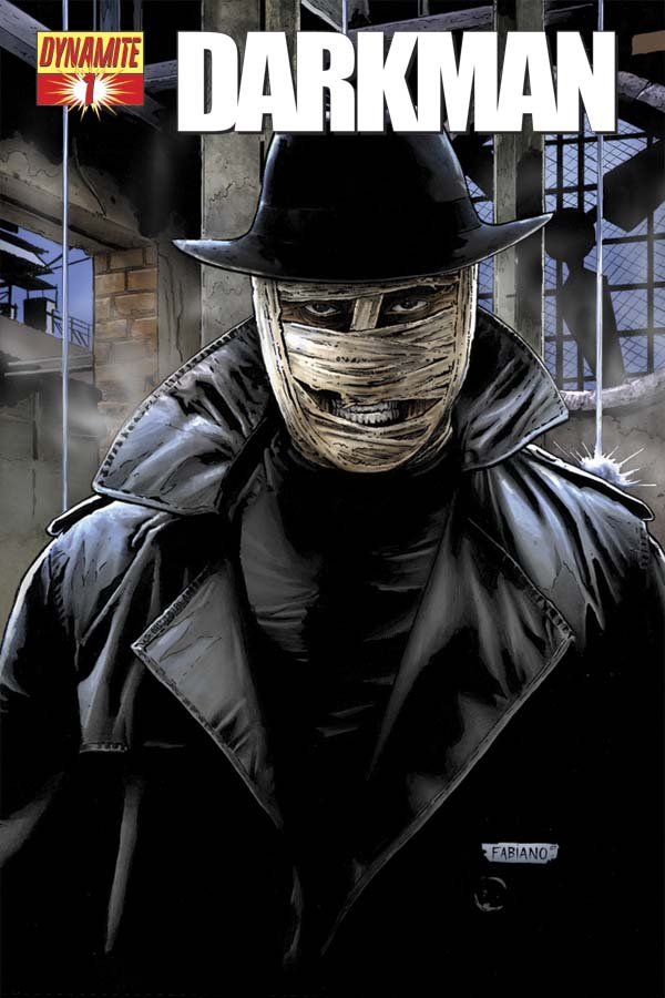 Darkman1Nevescov.jpg