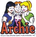 Archie_Comics-Logo.jpg