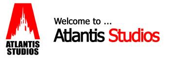 atlantisstudios.jpg