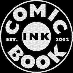 comicbookink.JPG
