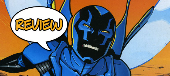 bluebeetle23picon.jpg