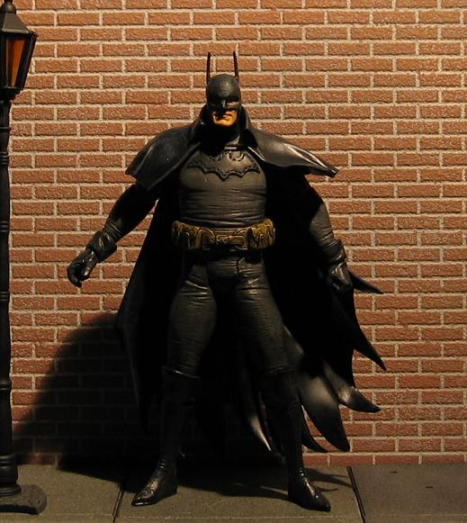 c_GJL_batman.JPG