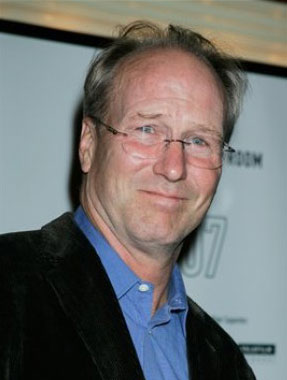 williamhurt.jpg
