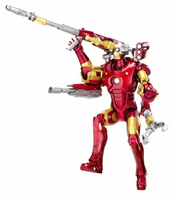 Invincible_Iron_Man_1.jpg