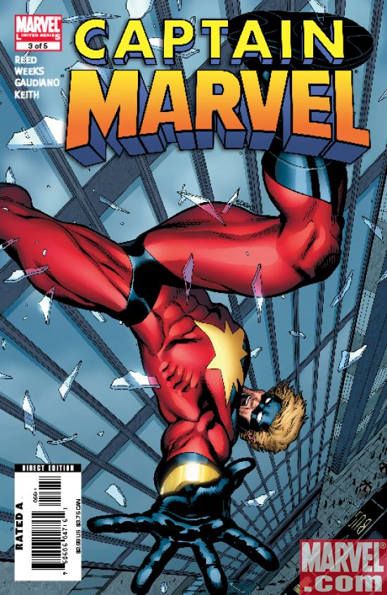 CaptainMarvel03Cover.jpg