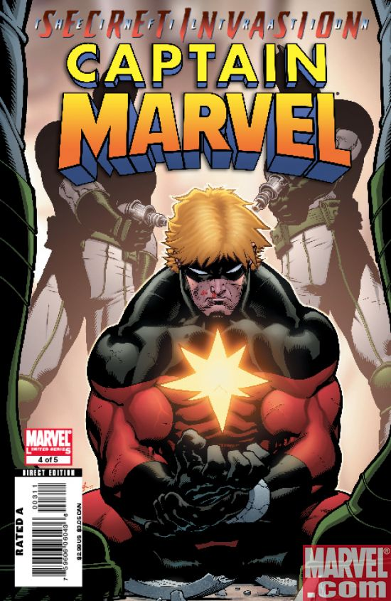 CaptainMarvel04Cover.jpg