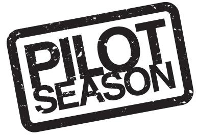 Pilot-Season-Logo.jpg