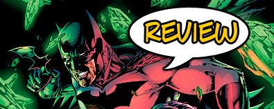 supermanbatman46picon.jpg