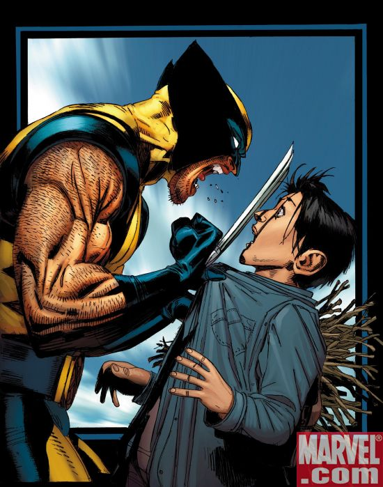 Wolverine62_secondprinting.jpg
