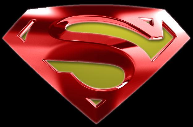 supermanlogo.jpg