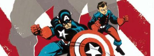 CaptainAmericaWhite_0_Picon.jpg