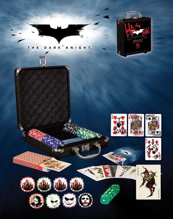 TDK.JKR.PokerSet.jpg
