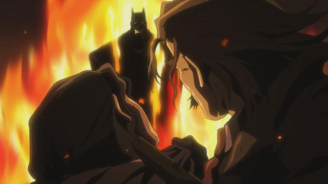 S2-Bat_Fire_03.jpg