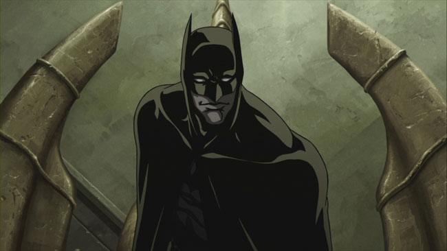 S6-Bat_02.jpg