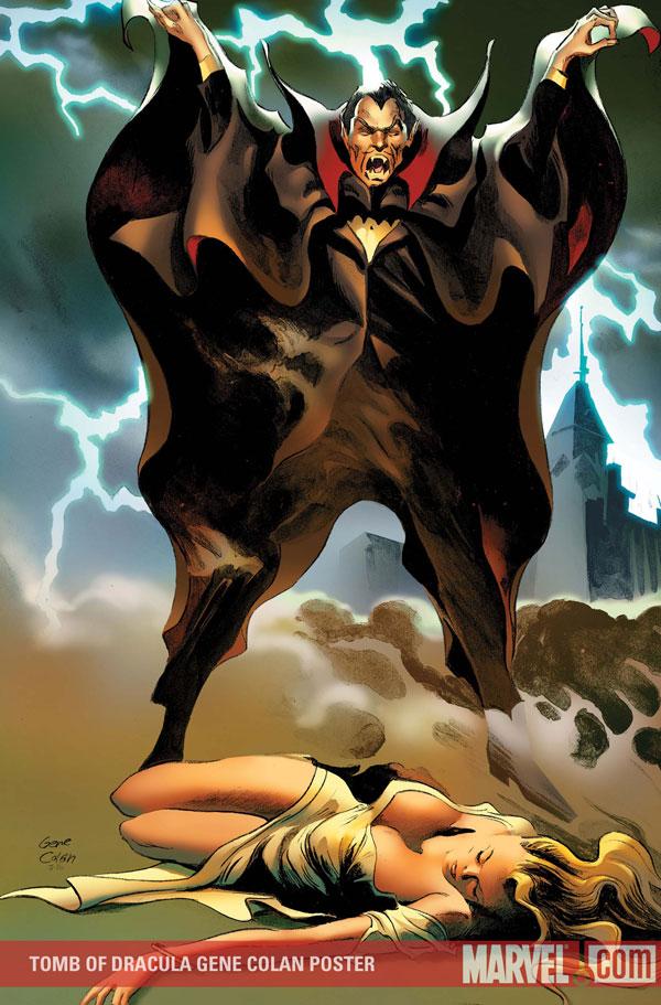 Dracula_Poster.jpg