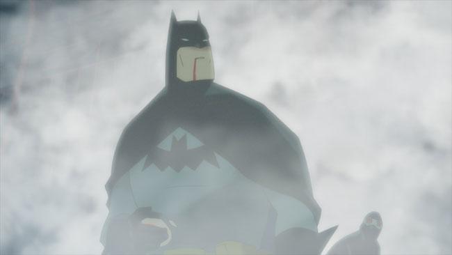 S1-bat_gas.jpg