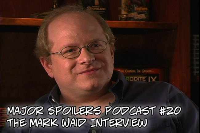 markwaidpodcast.jpg