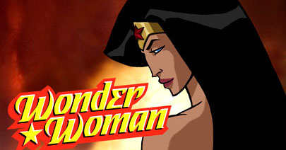 080707wonderwoman_picon.jpg