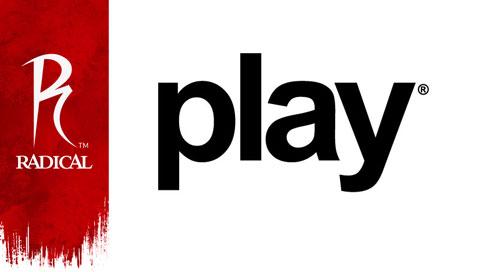 Radical_play.jpg
