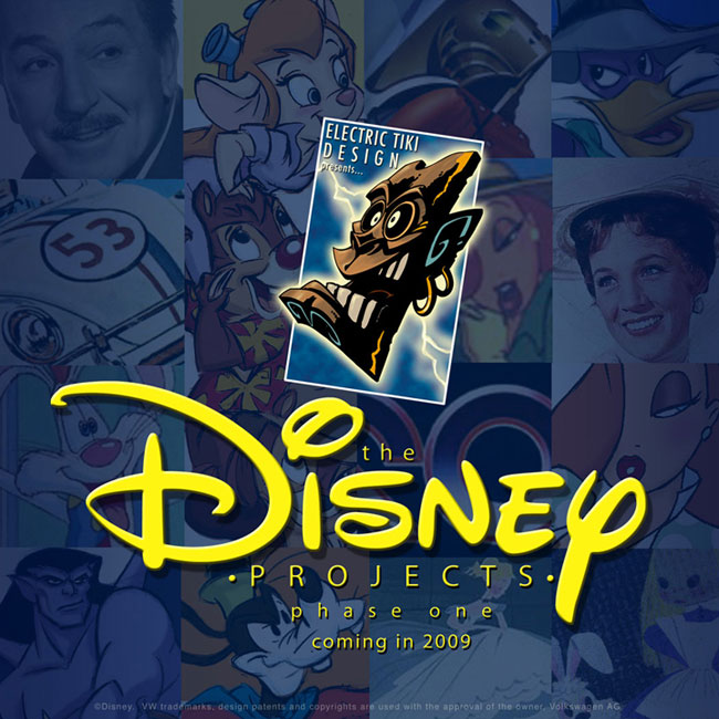 disney_collage_4.jpg