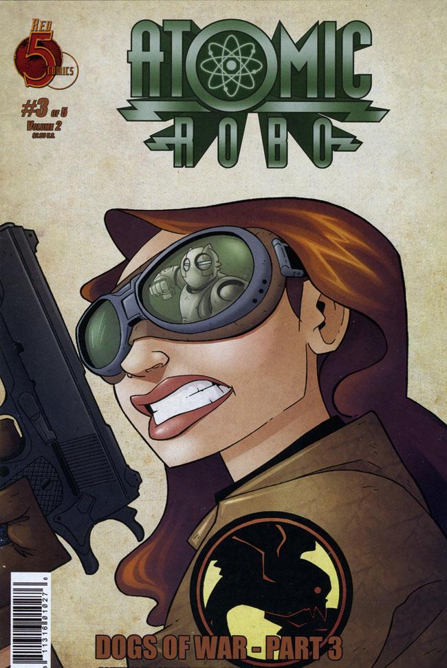 The Sparrow, Britains top secret agent.