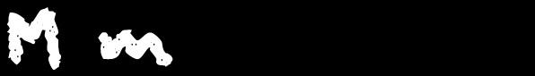 M_dictionary.jpg