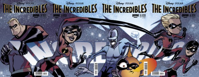incredibles_01_cvr_a_2ndprint