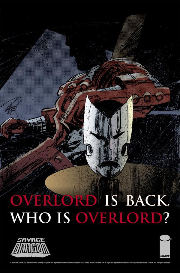 sd_overlord_teaser_2
