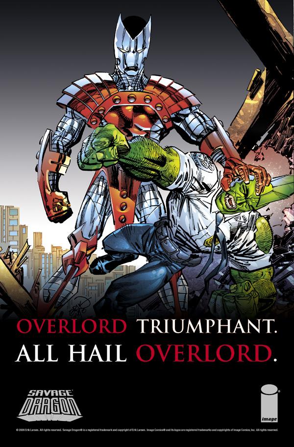 sd_overlord_teaser_3