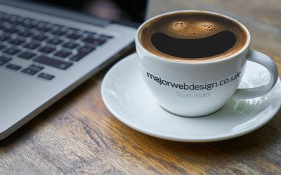An affordable website solution for your business