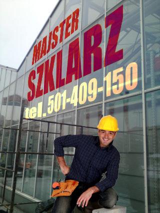 majster_szklarz_wroclaw