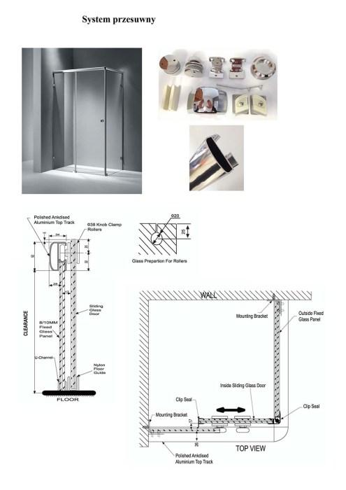 system-przesuwny-kabiny-prysznicowe
