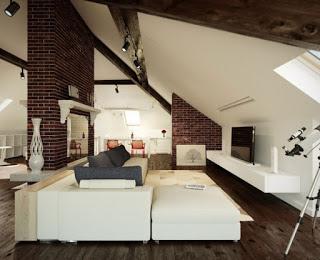 attic-living-space-ideas-718x583