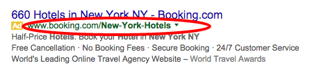 hotel new york Google Search