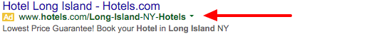 hotel long island Google Search