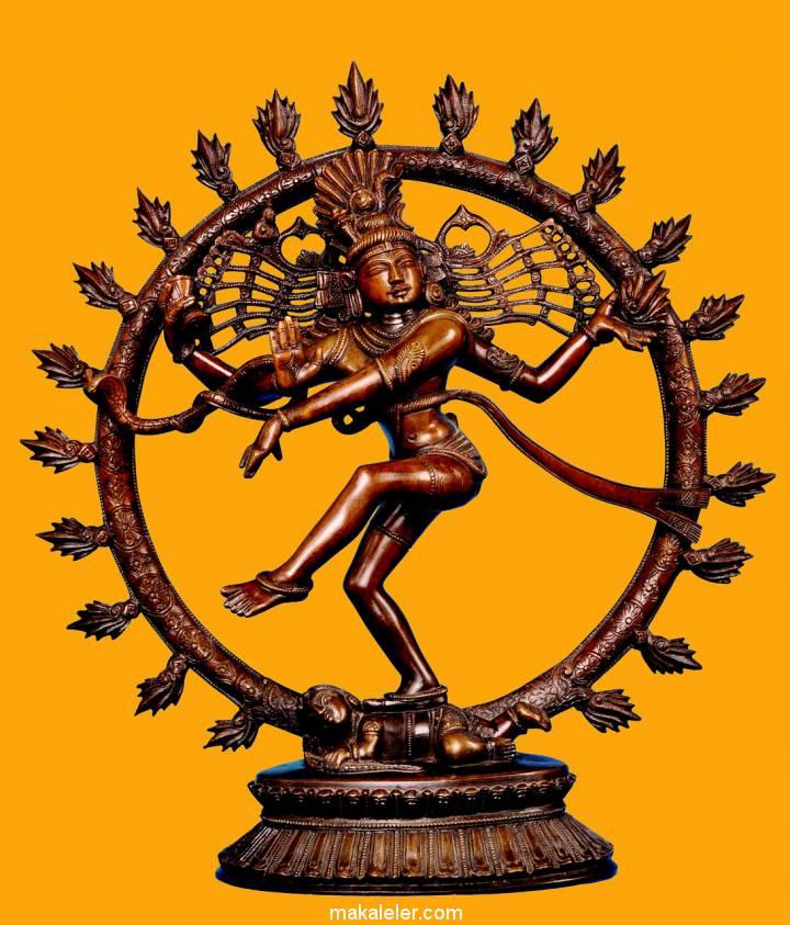 Lord Shiva Animated Wallpaper Hinduizm Nedir Tarihi İnanışları